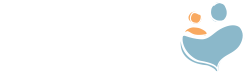 Breastfeeding Center of Greenville